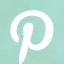 Alyssa Pinterest